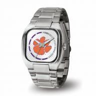 Clemson Tigers Men's Turbo Watch