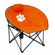 Clemson Tigers Squad Chair