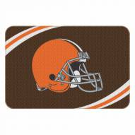 Cleveland Browns Bath Mat