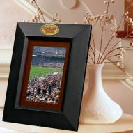 Cleveland Browns Black Picture Frame