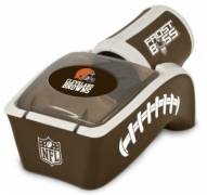 Cleveland Browns Frost Boss Cooler