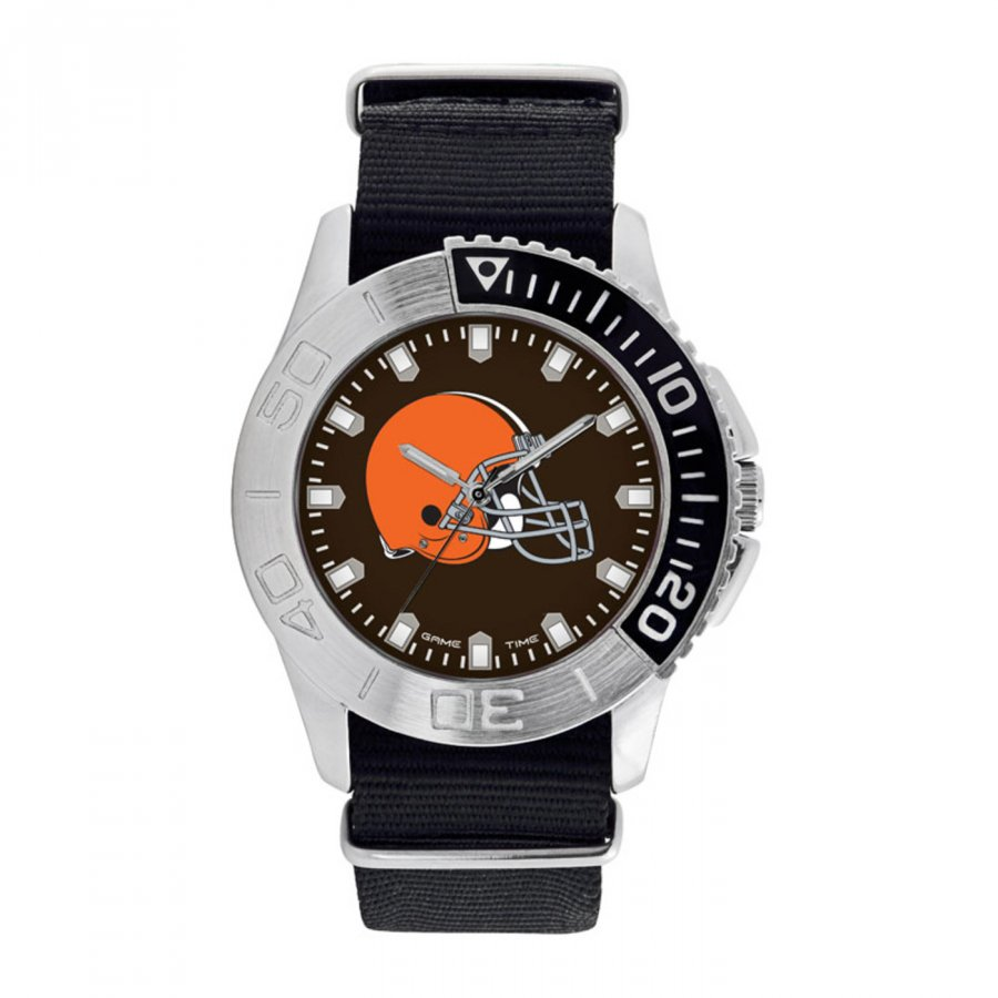 Cleveland Browns Men's Starter Watch