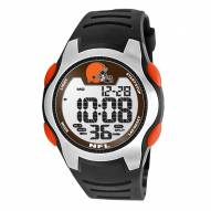 Cleveland Browns Mens Training Camp Watch