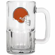 Cleveland Browns NFL Root Beer Mug