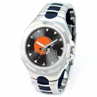 Cleveland Browns NFL Victory Series Watch