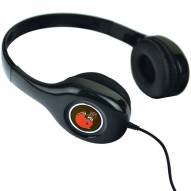 Cleveland Browns Over the Ear Headphones
