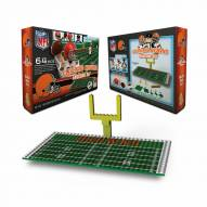 Cleveland Browns OYO Endzone Set