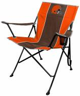 Cleveland Browns Tailgate Chair