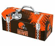 Cleveland Browns Tool Box