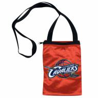 Cleveland Cavaliers Game Day Pouch