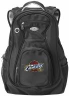 Cleveland Cavaliers Laptop Travel Backpack