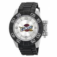 Cleveland Cavaliers Mens Beast Watch