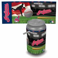 Cleveland Indians Mega Can Cooler
