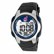 Cleveland Indians Mens Training Camp Watch