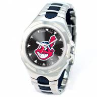 Cleveland Indians MLB Victory Series Watch