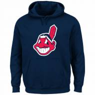 Cleveland Indians Scoring Position Hoodie