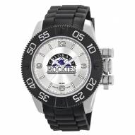Colorado Rockies Mens Beast Watch