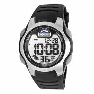 Colorado Rockies Mens Training Camp Watch
