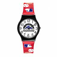 Colorado Rockies Youth JV Watch