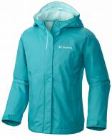 Columbia Girl's Arcadia Jacket