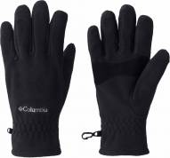 Columbia Men's Fast Trek Gloves