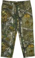 Columbia Men's Sharptail Camo Pant