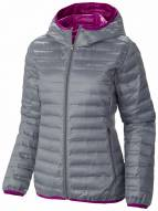 Columbia Women's Flash Forward Hooded Down Jacket