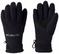 Columbia Fast Trek Youth Gloves