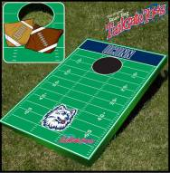 Connecticut Huskies College Bean Bag Tailgate Toss Game