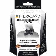 Cramer Theraband Kinesiology Tape