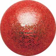 CranBarry Glitter Multi Turf Field Hockey Ball - On Clearance