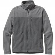 Patagonia Men's Simple Synchilla Jacket