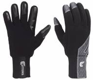 Cutters Football Coaches Gloves - On Clearance