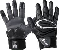 Cutters Force Adult Lineman Football Gloves