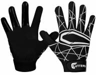 Cutters Lead Off Baseball Batting Gloves