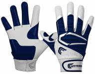 Cutters Power Control 2.0 Adult Baseball Batting Gloves