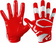 Cutters Rev Pro 2.0 Adult Football Receiver Gloves - On Clearance