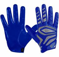 Cutters S651 Gamer 2.0 Adult Football Gloves