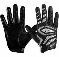 Cutters S651 Gamer 2.0 Youth Football Gloves