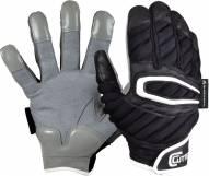Cutters S90 Shockskin Lineman Adult Football Gloves