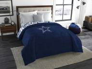 Dallas Cowboys Anthem Full Comforter