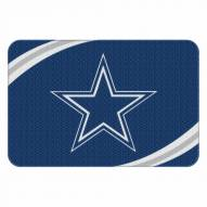 Dallas Cowboys Bath Mat