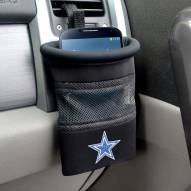 Dallas Cowboys Car Phone Caddy