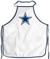 Dallas Cowboys Chef Apron