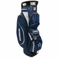 Dallas Cowboys Clubhouse Golf Cart Bag