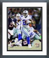 Dallas Cowboys DeMarco Murray 2014 Action Framed Photo