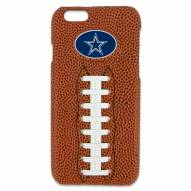Dallas Cowboys Football iPhone 6/6s Case