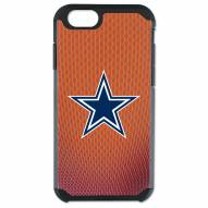 Dallas Cowboys Football True Grip iPhone 6/6s Plus Case