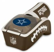Dallas Cowboys Frost Boss Cooler