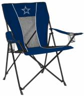 Dallas Cowboys Game Time Tailgate Chair